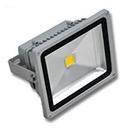 12V 10W LED Flood Lighting