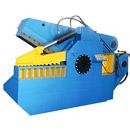 Q43-160 Alligator Metal Cutting Machine