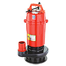 QDX QX Submersible Pump