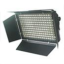 Flat LED Light for Studio