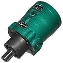 25mcy Hydraulic Piston for Press Brake