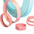 ZS Wear Rings/Guide Rings