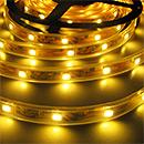 LED Streip Light
