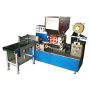 Automatic Wrapping/Packing Machine