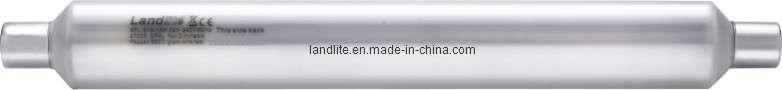 Special CFL (S19-13W)