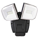 12.5W IP44 Outdoor LED Security Light