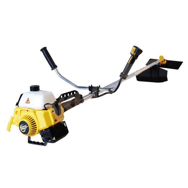 Brush cutter manufacturers suppliers exporters from Hydraulic motor for brush cutter