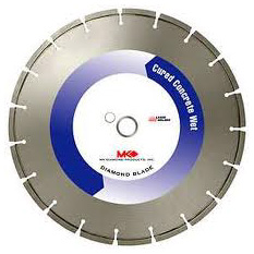 Abrasive Tools, Diamond Cutting Discs