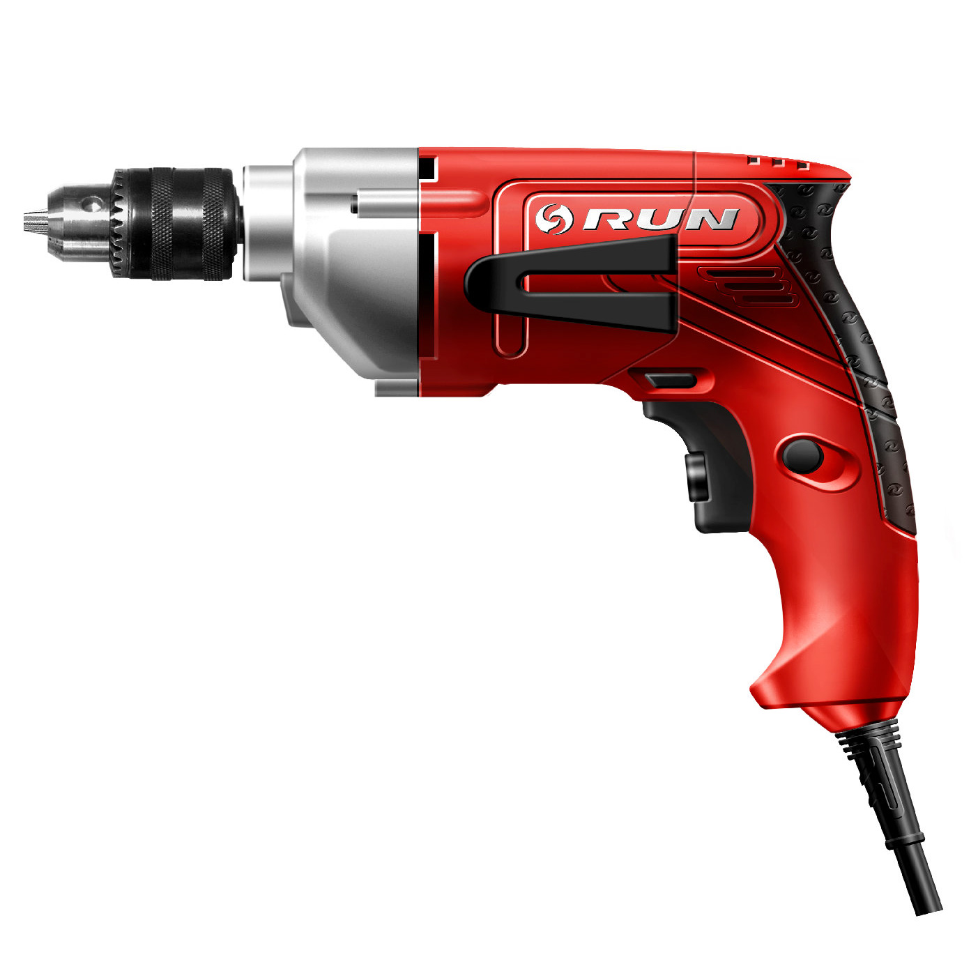 R Series Electric Drill (RD010A)