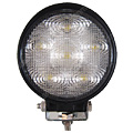 Industrial and Agricultural Worklight