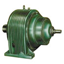 NGW Planetary Gearbox