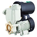 Automatic Self-Priming Pump Style PS-139