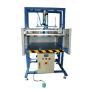 Pillow Compressing Packing Machine