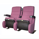 Conference Seat Cinema Chair Theater Seating