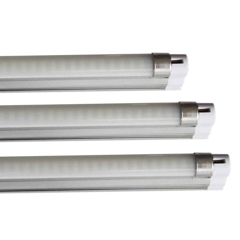 Fluorescent LED T5 X-Tube Light
