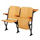 School Furniture (CH233W-1)