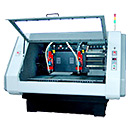 High Precision PCB CNC Prototyping Machine