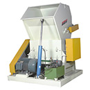 Plastic Machine & Plastic Crusher (FS800B-1)