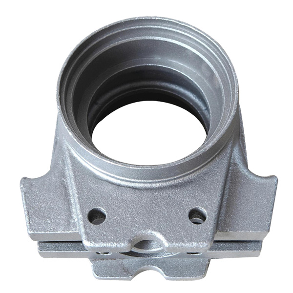 316L Stainless Steel Casting for Mahinery Parts