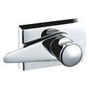 Brass or Stainless Steel Door Lock/Latch