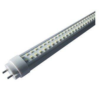 12mm 15W T8 LED Tube Light / LED Fluorescent Tube