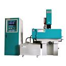 Electric Discharging Machine GS540
