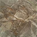 Beautiful Marble Grain Aluminum Honeycomb Panel