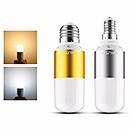 LED Corn Lamp Light Chandelier