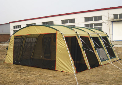 Brilliant We Are The Camper Trailer Tent Manufacturer In China The Camper Trailer Tent Is On Sales If You Need, Please Contact Us This Is The Camper Trailer Tent Of Features Square Tube Steel Ladder For Access To Main Bed, Guide