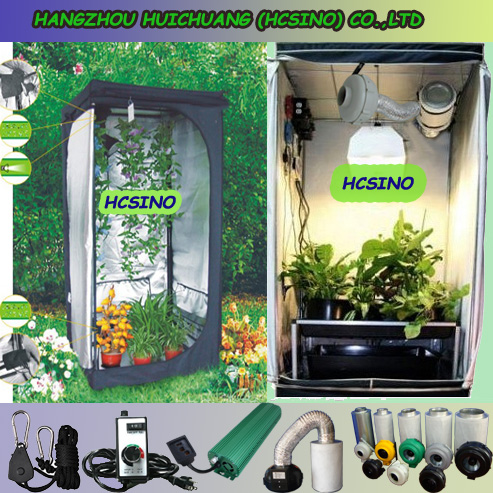 Green Houses Hydroponics Systems Grow Tent/Plant Growing Tent & hydroponics tent systems ~ Aquaponics Reviews
