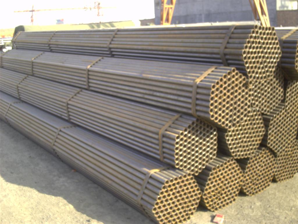 Water Pipe Structures : Bs steel tube tianjin tianyingtai pipe co ltd