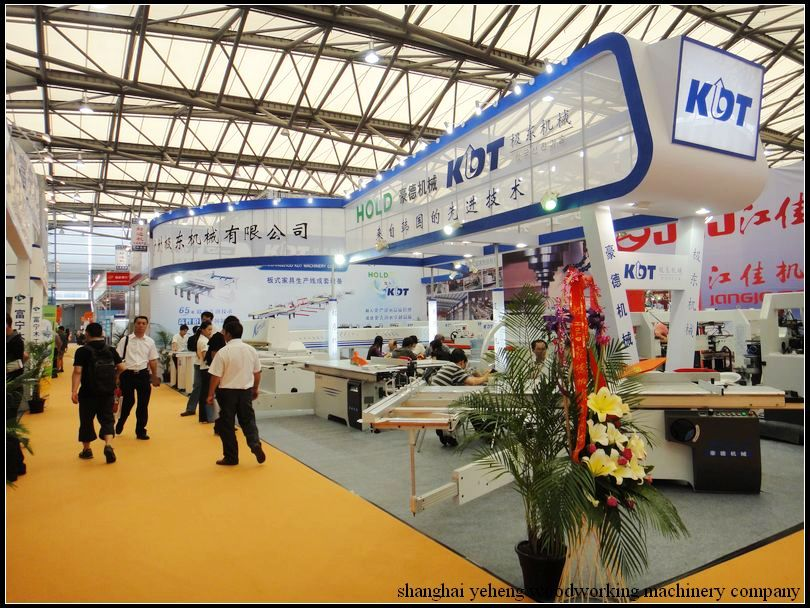 Wonderful  Exhibition On Woodworking Machinery And Furniture Manufacturing Equipment WMF 2012 And The 14th International Exhibition On Furniture Accessories, Materials And Wood Products FAM 2012 Will Be Held At New