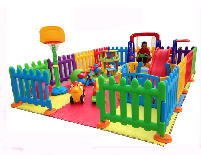 Soft Indoor Playground Equipment Oasis Amusement Gaming Inc