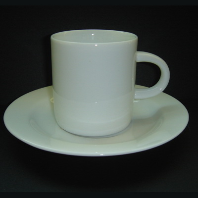 Ceramic Cups And Saucers Ceramic Cup Saucer Cy-p514