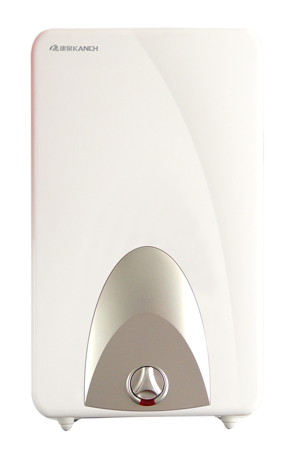 Ariston Water Heaters - Plumbing Supply dot Com With the cost of electricity steadily rising, Ariston's point-of-use water heaters are an excellent choice.