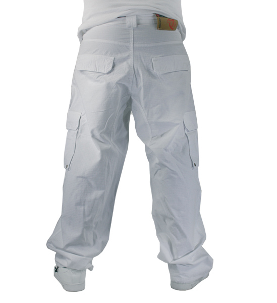 سراويل اولاد روعة Cargo-Pants