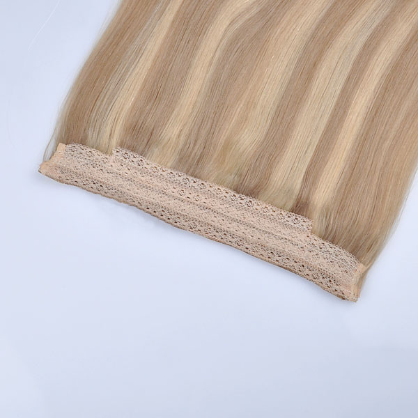 2013new best virgin wholesale indian flip in hair. Black Bedroom Furniture Sets. Home Design Ideas