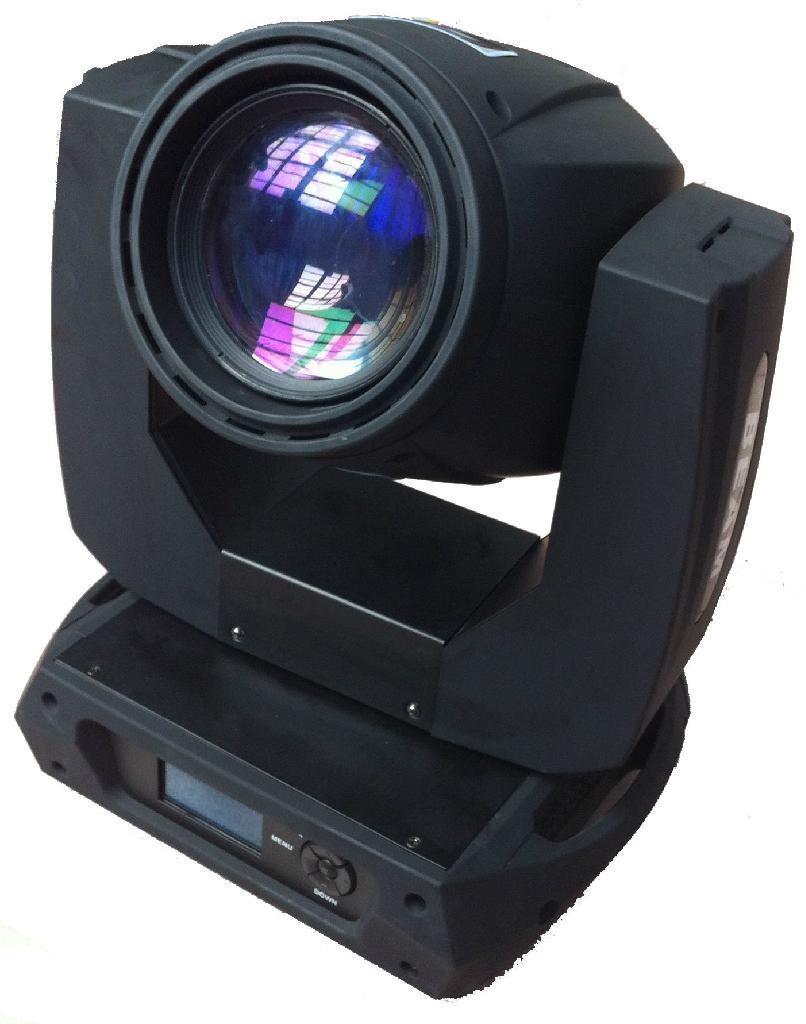 Outdoor Led Light picture on 330beam Light 15r Beam Moving Head Light Stage Light with Outdoor Led Light, Outdoor Lighting ideas ef68956990d7a11bdda83860e06154d2