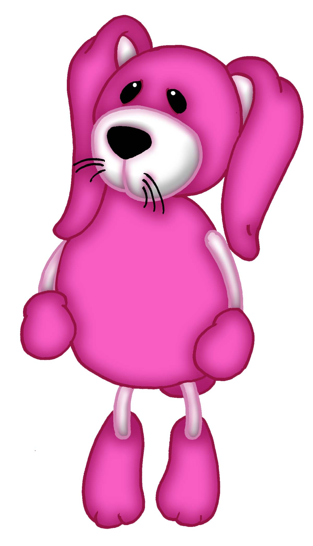 Pink Dog Toy : China plush toys stuffed soft supplier