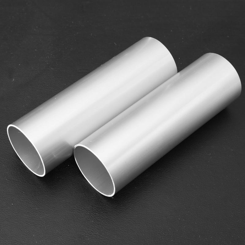 aluminum pipe aluminum pipe anodized. Black Bedroom Furniture Sets. Home Design Ideas