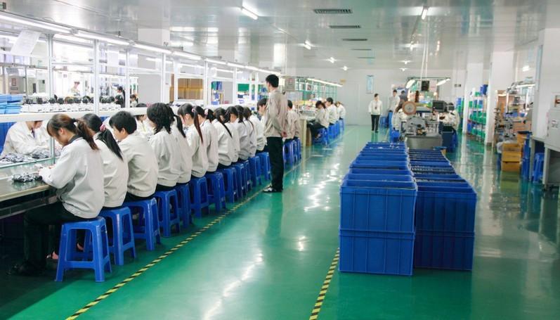 Qui fabrique réellement nos mods et nos atomiseurs ? Shenzhen-Vapor-Green-Technology-Co-Ltd-