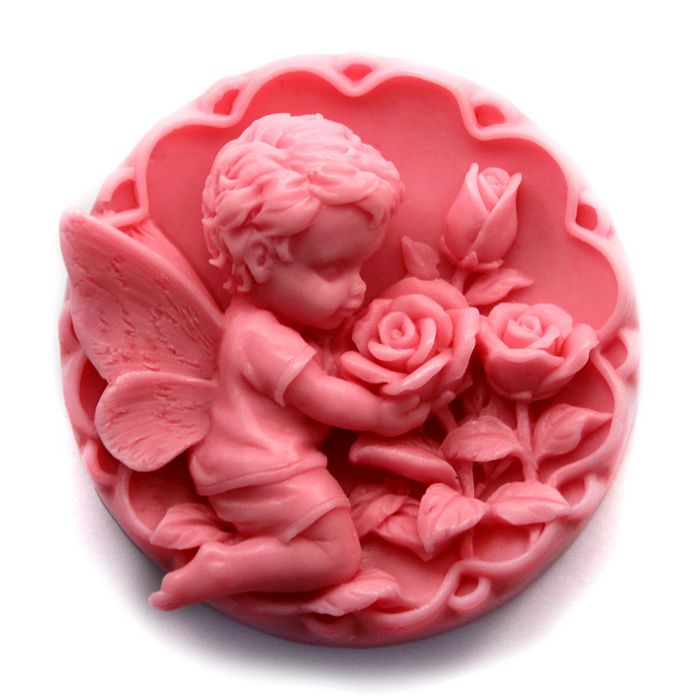 http://image.made-in-china.com/6f3j00SeNtUEyMHQpq/high-quality-handmade-silicone-soap-mold-Angel-baby-in-garden.jpg