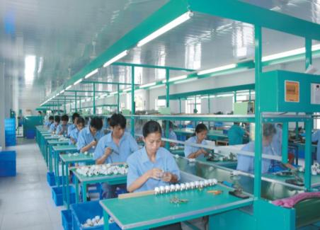external image Our-two-professional-factories.jpg