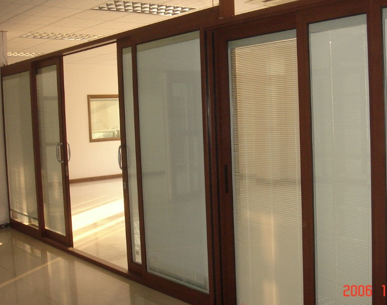 Aluminium Sliding Doors 766 x 604 · 92 kB · jpeg