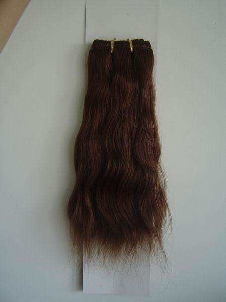 virgin indian remi hair