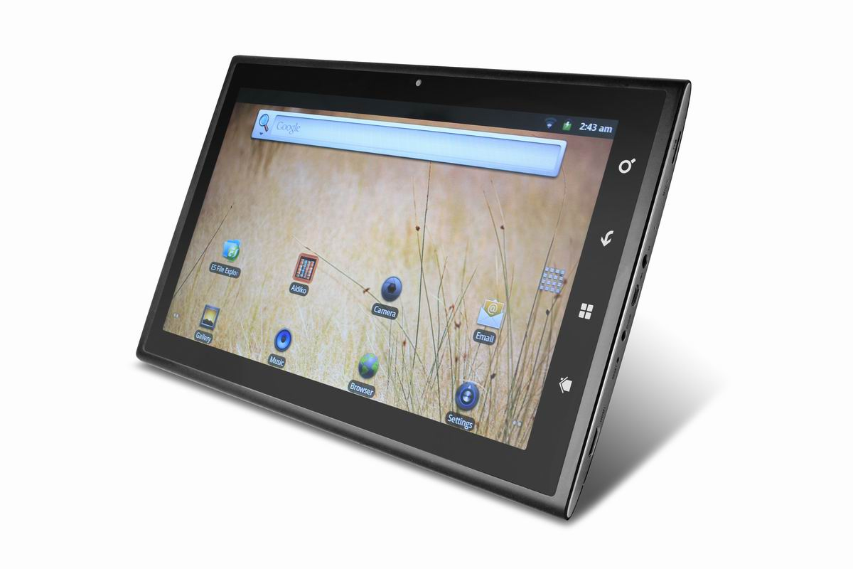 late mid tablet pc aigo e700 8gb android 7 inches wifi patient while