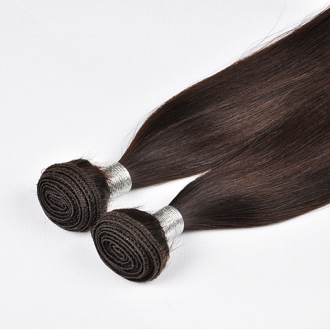 100 Remy Human Hair Wefts 67