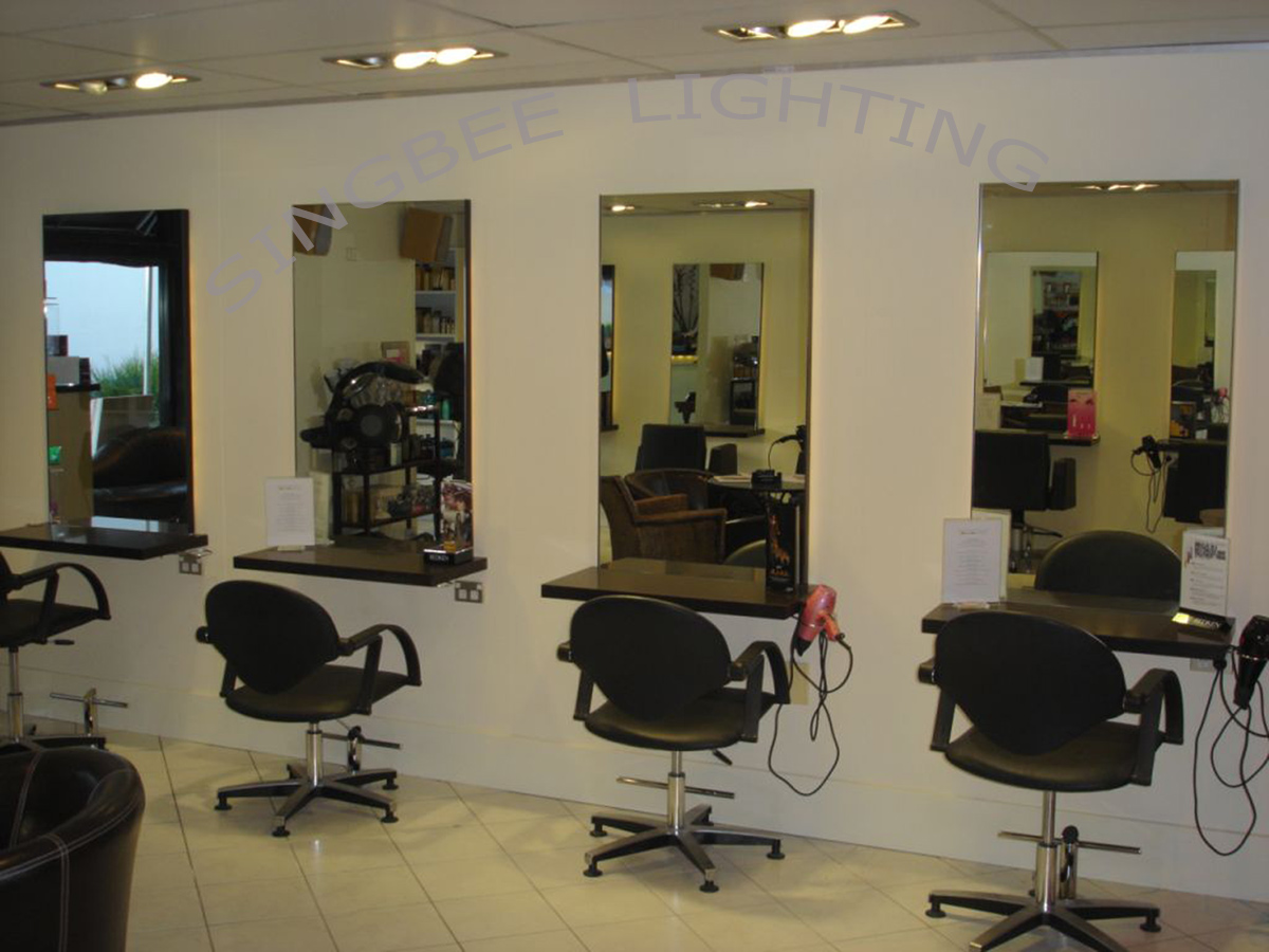 Hair Salon | newhairstylesformen2014.com
