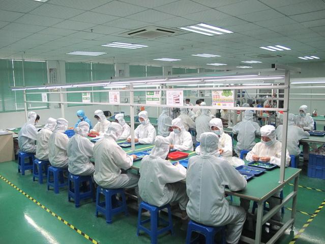 China Electronic Cigarette E Cigarette E Cigarette