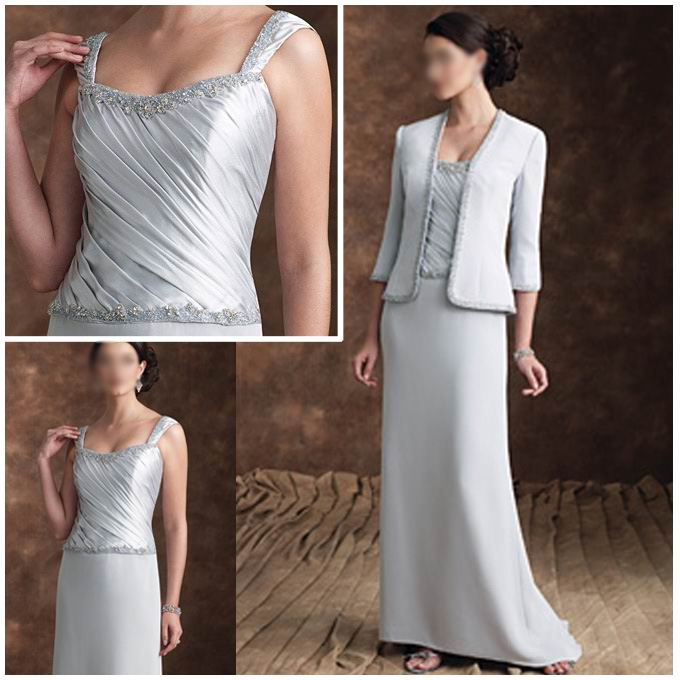 wedding gowns bridesmaid mother of the bride dresses wedding
